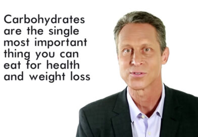 The Truth About Low-Carb Diets and 'Slow Carbs'
