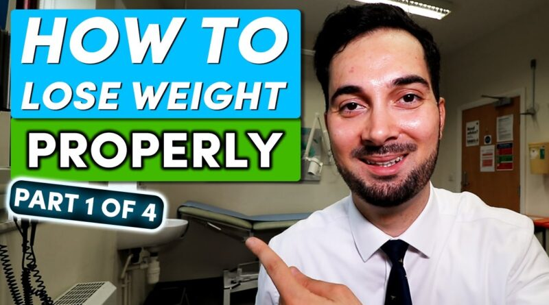 Lose Weight Fast Best Diet Plan For Belly Fat Loss